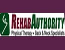 Rehab_Authority