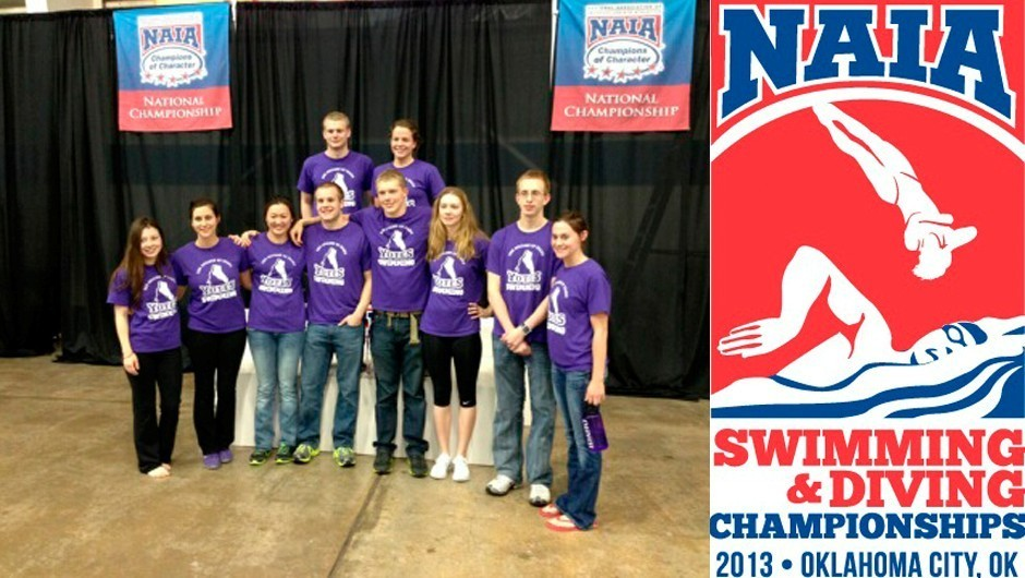 SwimTeam_NAIA_2013